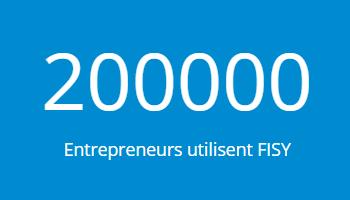 200000-entrepreneurs-utilisent-fisy