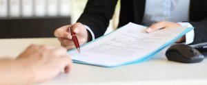 clauses levée fonds investisseurs