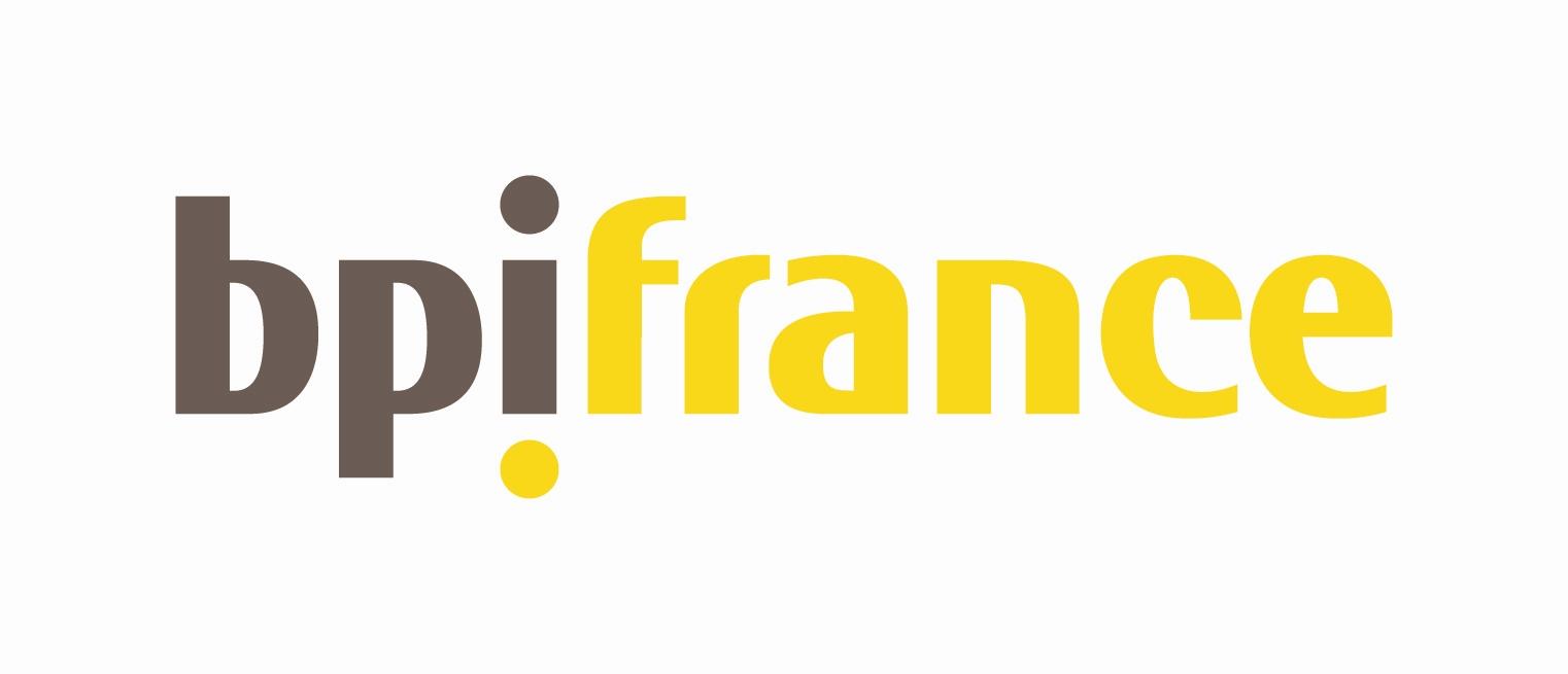 FISY | BPI France – Les financements pour startups